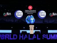 U Istanbulu počeo World Halal Summit 2019