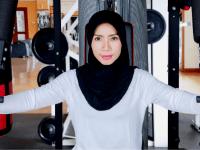 Možete vi to! Šest vježbi za trening kod kuće za cijelo tijelo