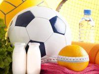 Prehrana sportaša- Što jesti i piti prije, za vrijeme i nakon treninga ili takmičenja