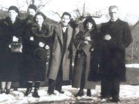 Nadina sadaka: Priča o spašavanju Jevreja Gračanice