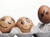 Kako prevazići zavist: 5 efikasnih savjeta