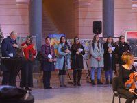 """Donatorska izložba: Muzej """"Alija Izetbegović"""" za djecu oboljelu od raka"""