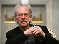 Dobitnik Nobelove nagrade za književnost Handke opet negirao genocid