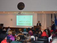 U Zagrebu obilježen međunarodni dan arapskog jezika
