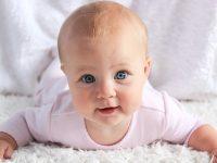 3 razloga zašto ćete se obradovati novom djetetu
