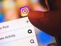 Na Instagramu i FB možeš da budeš ko god želiš, ali…