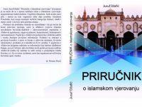 Ilmihal za odrasle: Priručnik o islamskom vjerovanju