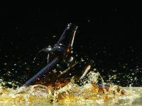 Razbijanje boca: Priča o Omeru i alkoholu