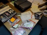 Pričaju priče: Lični predmeti žrtava genocida u Memorijalnom centru u Potočarima