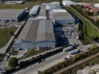 Otvara se preko 800 radnih mjesta: U Sarajevu novi pogon za autoindustriju