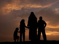 Da li je šejtan kriv kad brak proguta mrak?