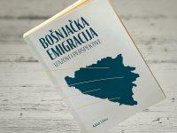 """Iz recenzije knjige """"Bošnjačka emigracija: izazovi i perspektive"""""""