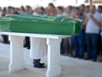 Kako spominjemo mrtve osobe?