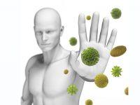 Vodič za podizanje imuniteta prirodnim putem