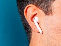 Šta kažu stručnjaci: Mogu li slušalice prenijeti koronavirus?
