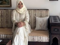 Adisa Tufo  za Akos.ba: U ramazanu u fokusu stavite sebe i svoje stanje