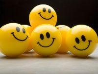 Humor s aspekta pedagogije, psihologije i islama