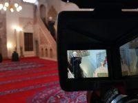 Hutba iz Begove džamije: Poštujmo pravila – prebrodimo iskušenja