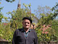 Omer Spahić efendija iz Teočaka: Ramazan je da mi pomognemo druge ljude