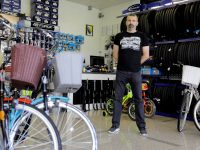 Porasla prodaja bicikala tokom pandemije: Kupuju ih i mladi i penzioneri