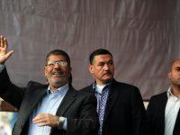 Godina od Morsijeve smrti u sudnici: Bio je prvi izabrani predsjednik Egipta