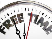 Četiri savjeta kako kvalitetno iskoristiti slobodno vrijeme