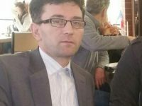 Nedžad Nuhić autor Bosansko-njemačkog rječnika islamske terminologije