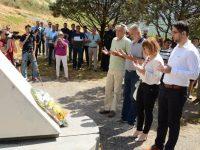 28. godišnjica zločina na Uborku i Sutini: Bošnjaci i Hrvati žrtve JNA i srpskih paravojnih formacija