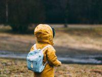 Kako potaknuti samostalnost u odgoju djece?