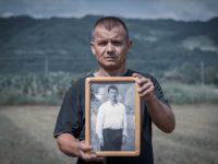Bahrudin Salihović će 11. jula ukopati oca Bajru: Prije 25 godina sam hodao i spavao među ubijenim