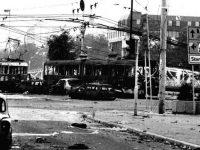 Na današnji dan 1993. na Sarajevo je palo 3.777 granata