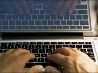 Tastatura ratnici modernog doba