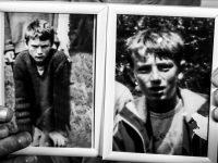 Memorijalni centar Srebrenica predstavio priče žena koje su preživjele genocid