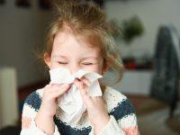 Zašto djeca ne razvijaju komplikacije uslijed infekcije korona virusom?