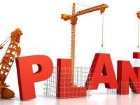 Kako i zašto morate naučiti da planirate