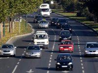 Koliko se kupuju automobili u BiH tokom pandemije?