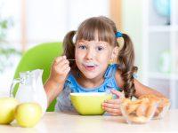 5 super doručaka za 5 školskih dana