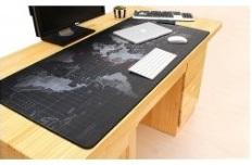 podložka na stôl