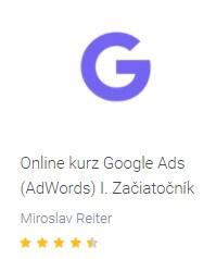 kurz google ads