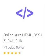 kurz html