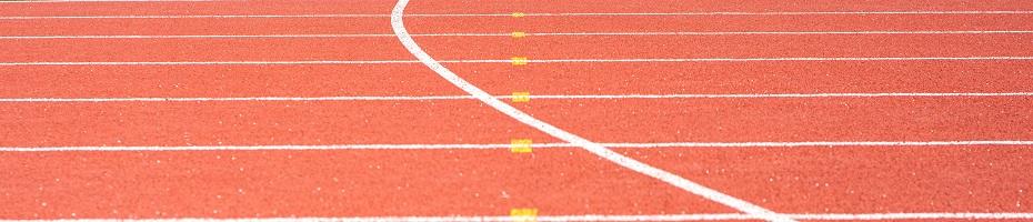 Pretek, preteky alebo závod?