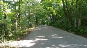 roadtrip, road trip