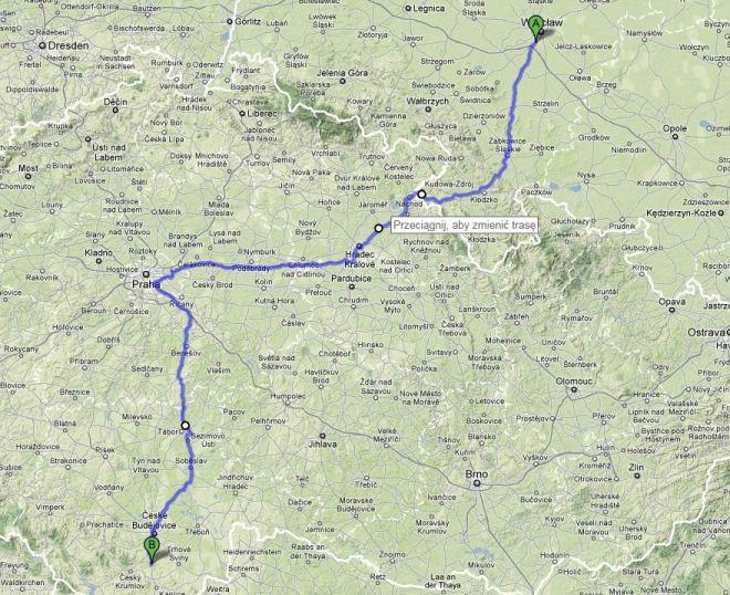 e1_431km