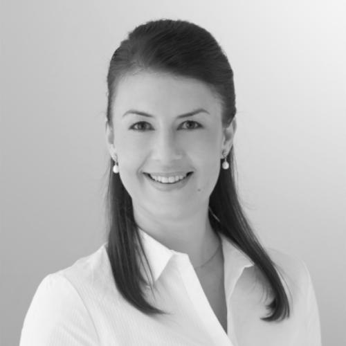 Cornelia Kalcher-Tsuha