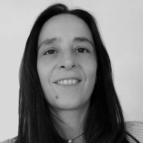 Maria Eleni Arampatzi
