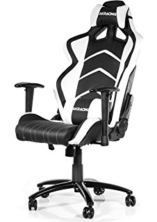 akracing-chair-review