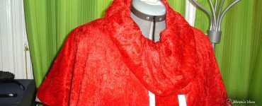 Akram's Ideas: Valentine Dress for @Fatebee