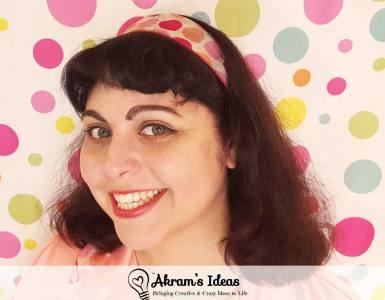 Akram's Ideas : 2016 Starts Now