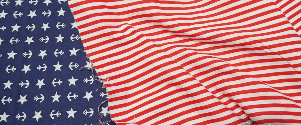 Announcing the #4thofJulyProudDressProject and #FlagsOfTheWorldDressProject sew-along challenge, the big reveal will be July 1 thru the 7th.