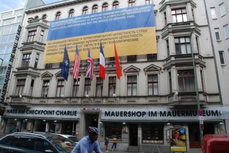 Museum og suvernirbutikk